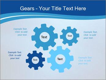 0000081423 PowerPoint Template - Slide 47