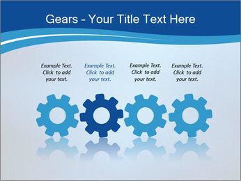 0000081423 PowerPoint Template - Slide 48