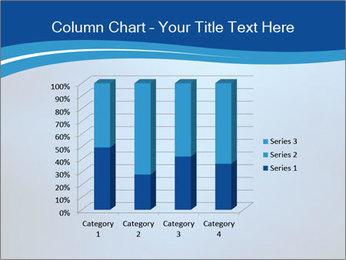0000081423 PowerPoint Template - Slide 50