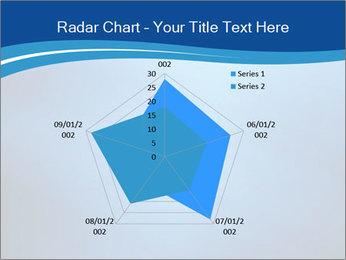 0000081423 PowerPoint Template - Slide 51