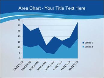 0000081423 PowerPoint Template - Slide 53
