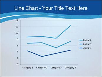 0000081423 PowerPoint Template - Slide 54