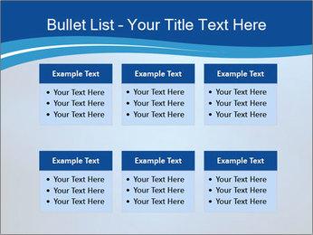 0000081423 PowerPoint Template - Slide 56