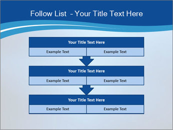 0000081423 PowerPoint Template - Slide 60