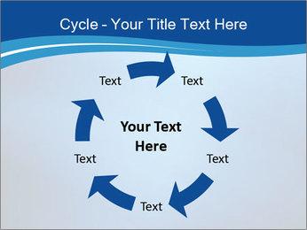 0000081423 PowerPoint Template - Slide 62