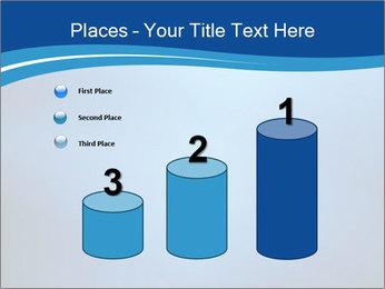 0000081423 PowerPoint Template - Slide 65