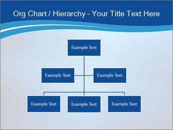 0000081423 PowerPoint Template - Slide 66