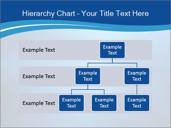 0000081423 PowerPoint Template - Slide 67