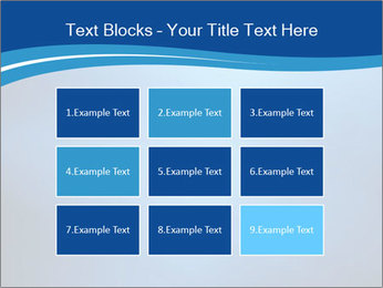 0000081423 PowerPoint Template - Slide 68