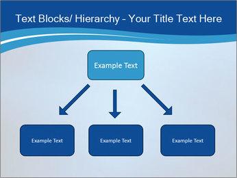 0000081423 PowerPoint Template - Slide 69