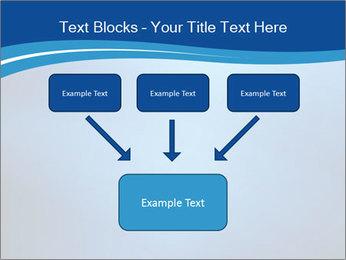 0000081423 PowerPoint Template - Slide 70