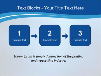0000081423 PowerPoint Template - Slide 71