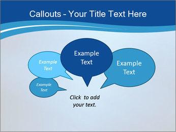0000081423 PowerPoint Template - Slide 73