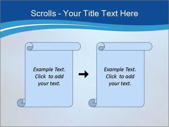 0000081423 PowerPoint Template - Slide 74