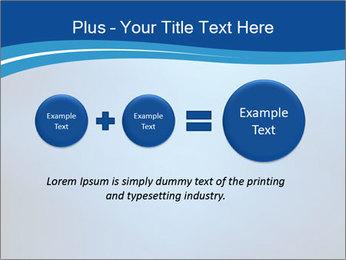 0000081423 PowerPoint Template - Slide 75