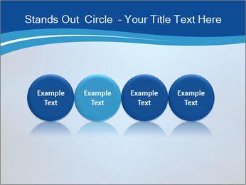 0000081423 PowerPoint Template - Slide 76