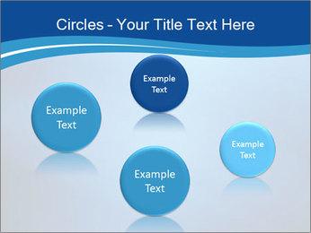 0000081423 PowerPoint Template - Slide 77