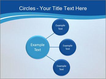 0000081423 PowerPoint Template - Slide 79
