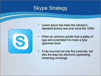 0000081423 PowerPoint Template - Slide 8