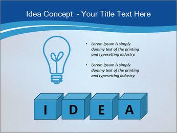 0000081423 PowerPoint Template - Slide 80
