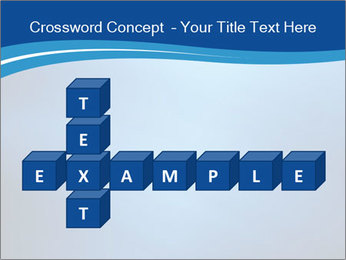 0000081423 PowerPoint Template - Slide 82