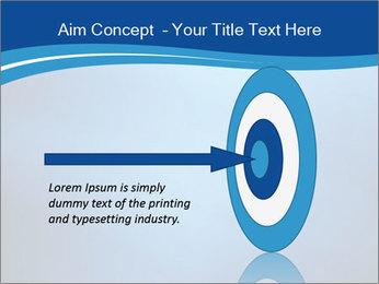 0000081423 PowerPoint Template - Slide 83