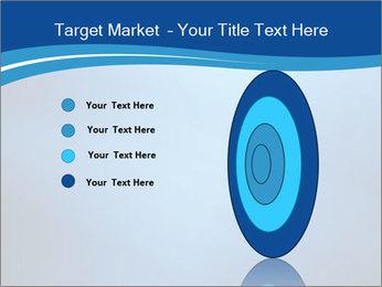 0000081423 PowerPoint Template - Slide 84