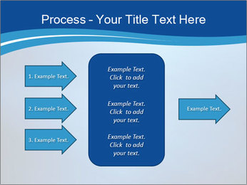 0000081423 PowerPoint Template - Slide 85