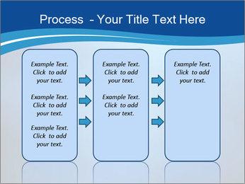 0000081423 PowerPoint Template - Slide 86