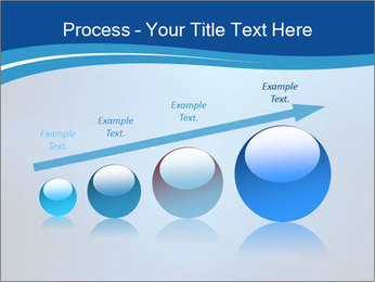 0000081423 PowerPoint Template - Slide 87