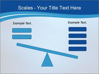 0000081423 PowerPoint Template - Slide 89
