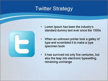 0000081423 PowerPoint Template - Slide 9
