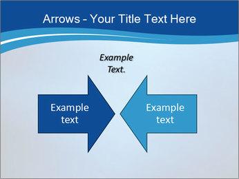 0000081423 PowerPoint Template - Slide 90