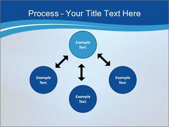 0000081423 PowerPoint Template - Slide 91