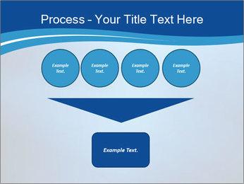 0000081423 PowerPoint Template - Slide 93