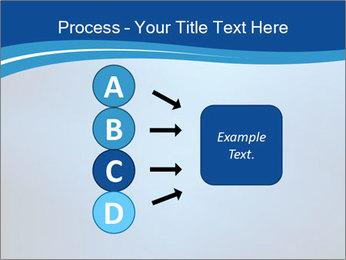 0000081423 PowerPoint Template - Slide 94