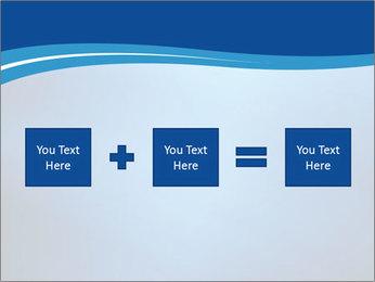 0000081423 PowerPoint Template - Slide 95