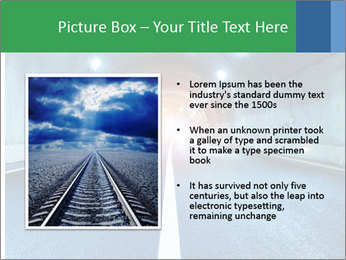 0000081424 PowerPoint Templates - Slide 13