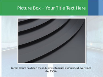 0000081424 PowerPoint Templates - Slide 15