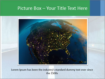 0000081424 PowerPoint Templates - Slide 16