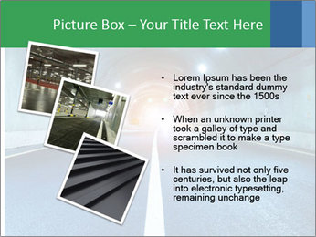0000081424 PowerPoint Templates - Slide 17