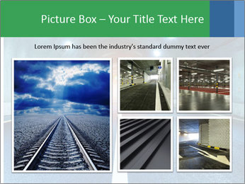 0000081424 PowerPoint Template - Slide 19
