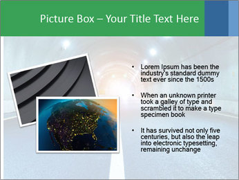 0000081424 PowerPoint Templates - Slide 20