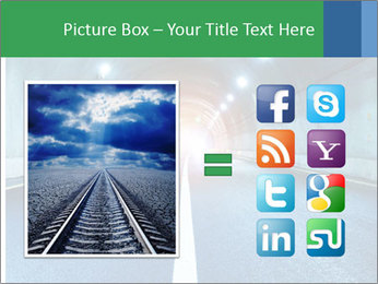 0000081424 PowerPoint Templates - Slide 21
