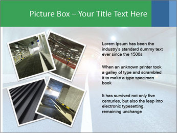 0000081424 PowerPoint Templates - Slide 23
