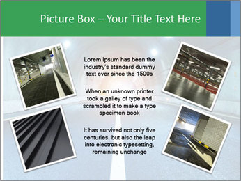 0000081424 PowerPoint Templates - Slide 24