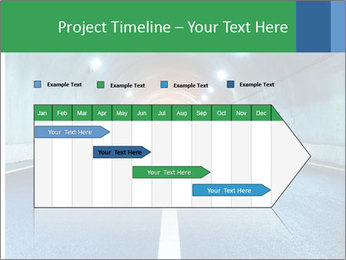 0000081424 PowerPoint Template - Slide 25
