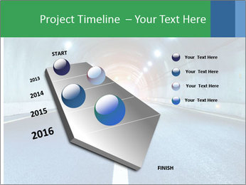 0000081424 PowerPoint Templates - Slide 26