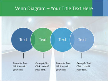 0000081424 PowerPoint Templates - Slide 32