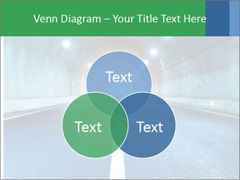 0000081424 PowerPoint Templates - Slide 33